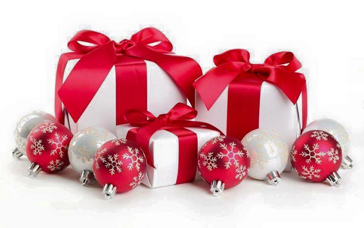 depilacja promocja świąteczna