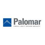 PalomarLogo