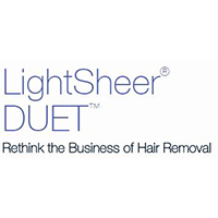 Light Sheer Duet