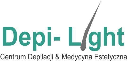 Depi-Light